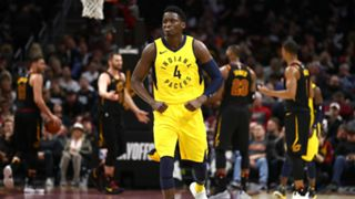 #Victor Oladipo