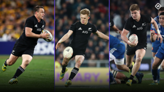 #New Zealand All Blacks