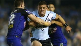#Chris Heighington