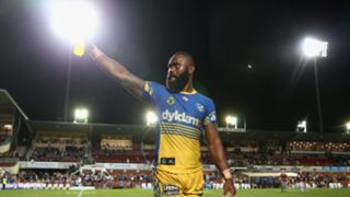 #semi radradra fully