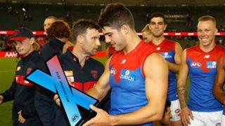 #AFLX Melbourne Demons trophy.jpg
