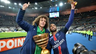 #French League Cup