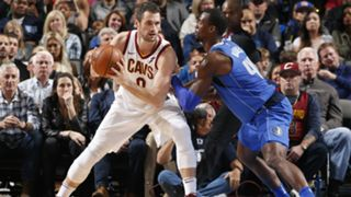 #kevin love