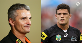 #ivan nathan cleary