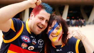 crows fans resized