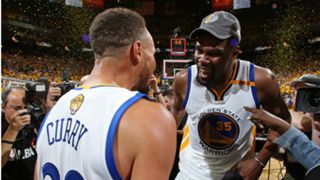 #Kevin Durant Steph Curry