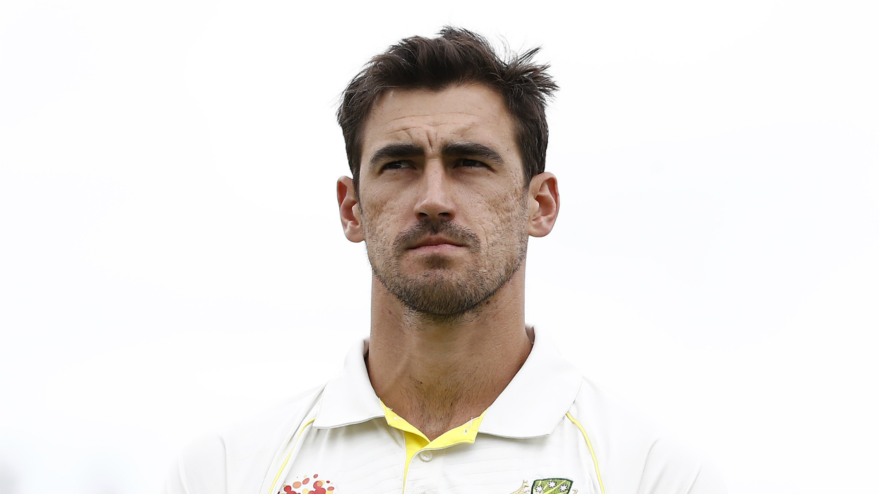 Australian bowling great Geoff Lawson hammers non-selection of Mitchell Starc after fifth Test loss