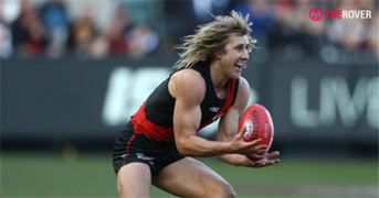 dyson heppell rover