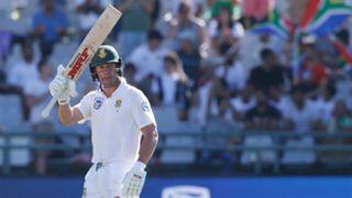 #AB de Villiers