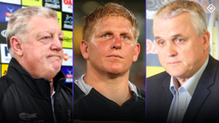 #ben hannant phil gould anthony griffin
