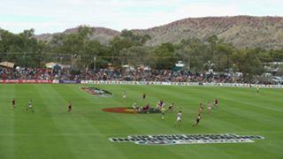 #Alice Springs