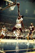 NBA Top 50