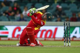 Must see Cricket World Cup photos