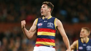 #mitch mcgovern