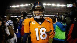 #Peyton Manning