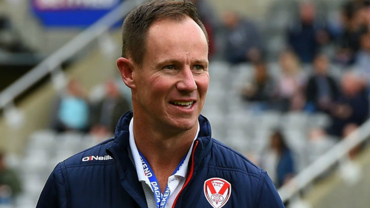 Paul Kent rips in to Gold Coast Titans for handling of Justin Holbrook coaching appointment