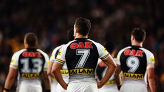 Penrith Panthers