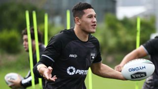 # Dallin Watene Zelezniak DWZ