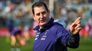 #fremantle ross lyon
