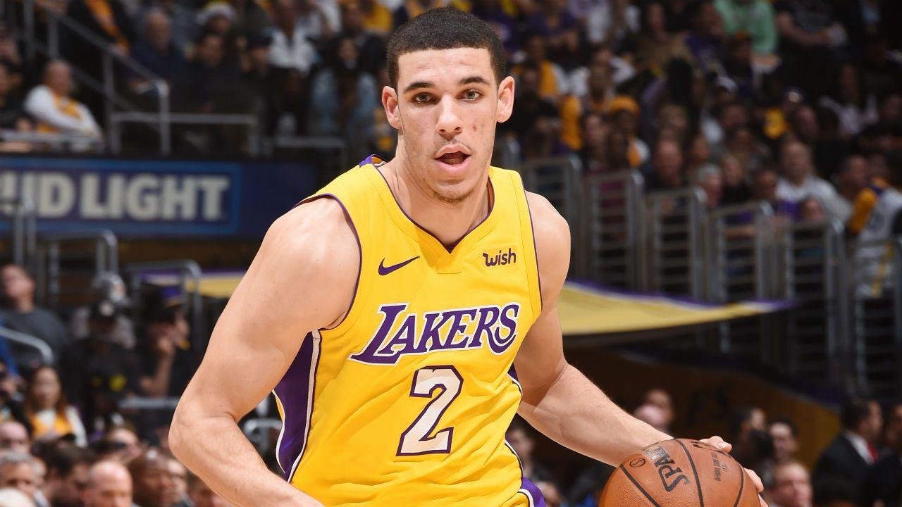 7fe2bf968 76ers rookie Ben Simmons cracks top 10 NBA jersey sales list