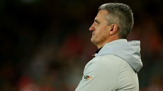 #Ivan Cleary Wests Tigers