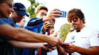 #Fernando Alonso