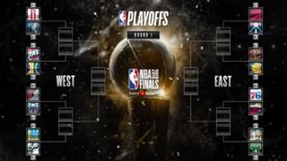 #Playoffs