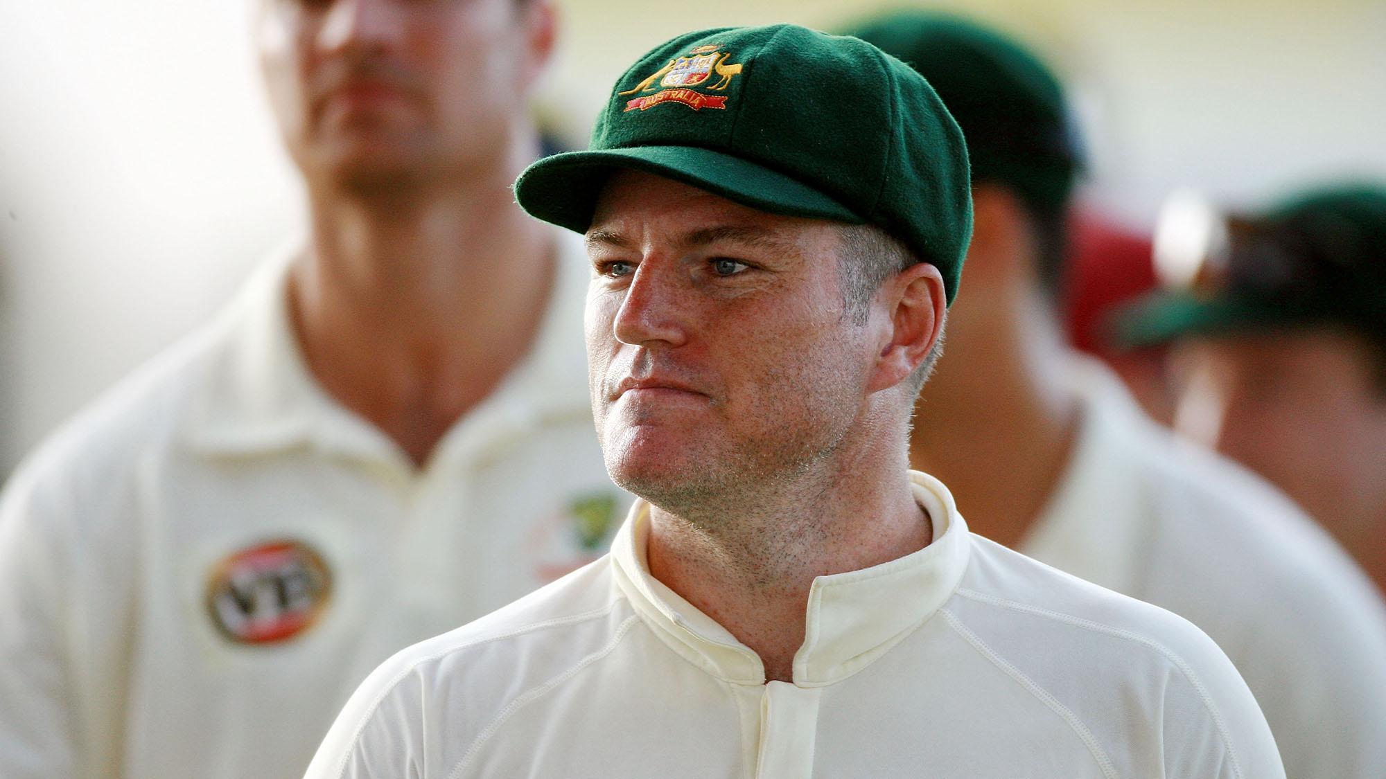 Stuart MacGill rips sacked Cricket Australia official Pat Howard with brutal spray