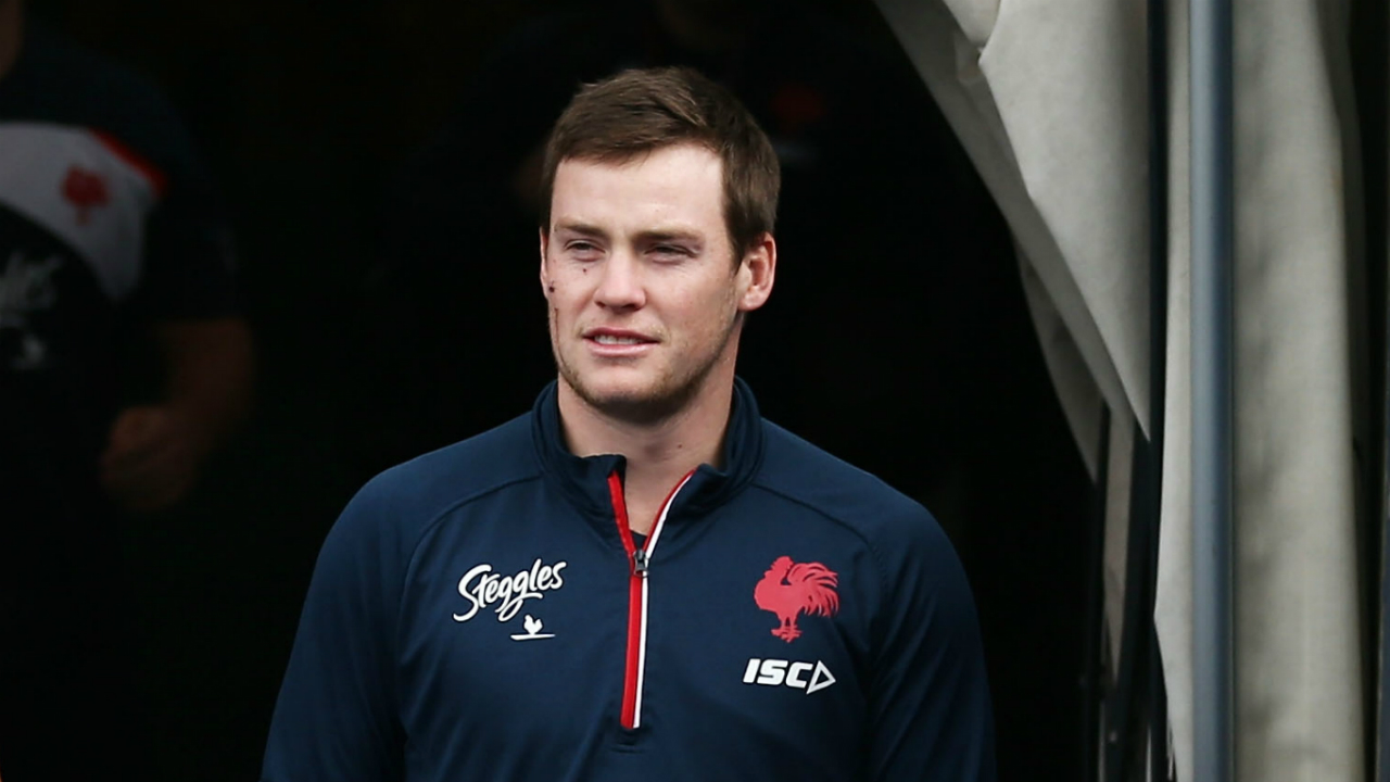 Luke Keary says he is 'open' to donating brain to science, eases concerns over health after concussions