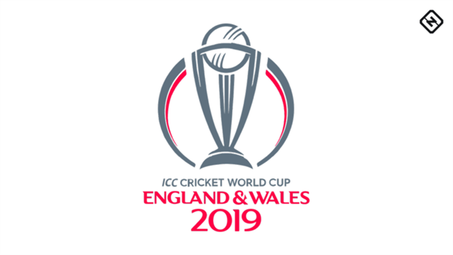 2019 Cricket World Cup Final: Fixtures, tickets, updates, squads
