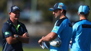 #peter sterling laurie daley