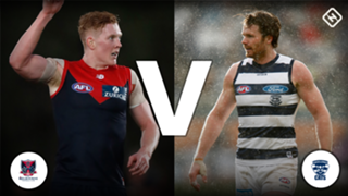 How to watch Melbourne Geelong final