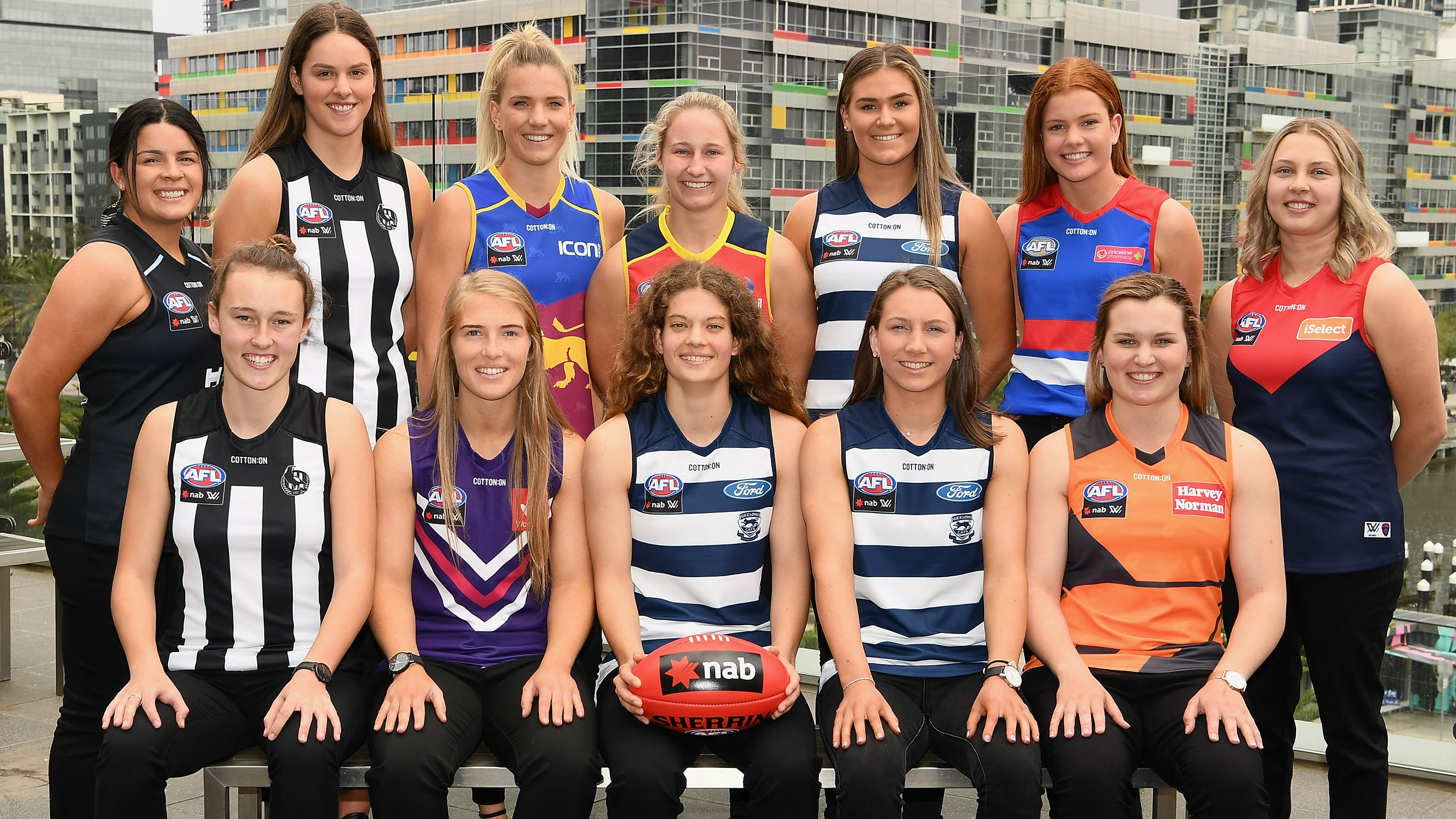 aflw draft - photo #2