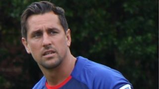 #mitchell pearce