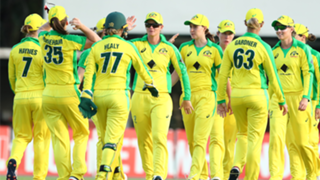 aus women cricket