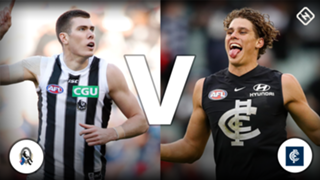 #How to Watch Collingwood Carlton