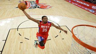 #west