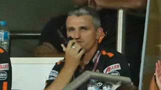 #Ivan Cleary