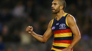#Adelaide Crows