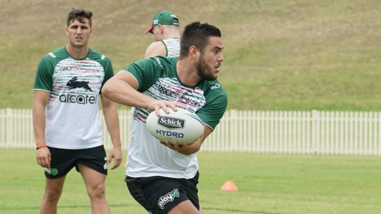 How Wayne Bennett's luckless sales pitch to Corey Allan worked in his favour