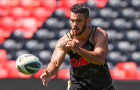 nrl players off contract