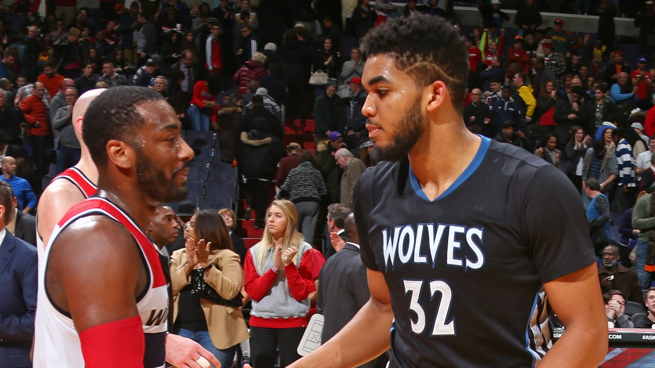 http://images.performgroup.com/di/library/sportal_com_au/df/f3/john-wall-karl-towns_fua40rr8o7ri1u9hrxtv91cq5.jpg?w=1280&h=720&quality=100&w=960&quality=70