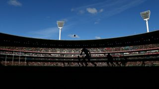 #afl silhouette