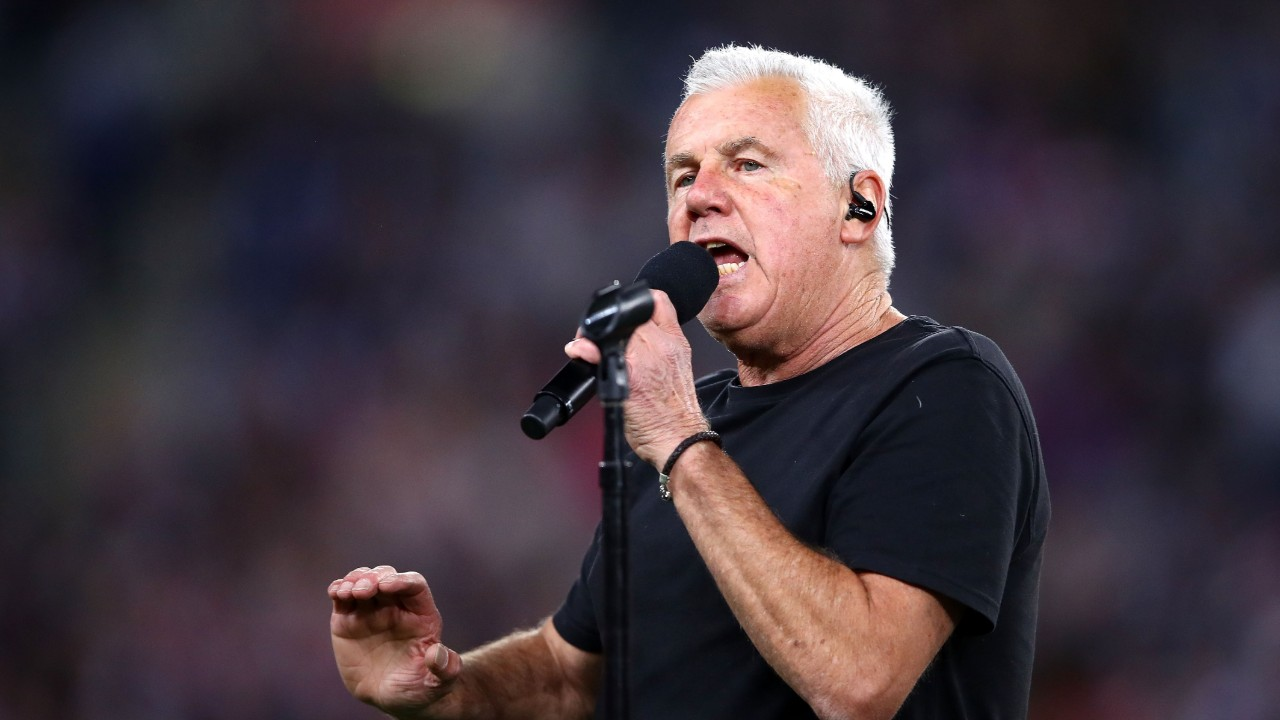 Image result for DARYL BRAITHWAITE SYDNEY ROOSTERS