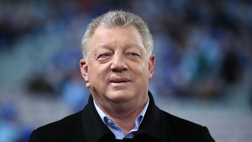 Phil Gould's concussion stance makes sense, but he's 'wrong'