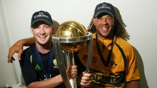 michael clarke andrew symonds