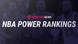 #SN Power NBA