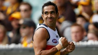 #Eddie Betts