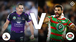 #billy slater greg inglis melbourne storm south sydney rabbitohs