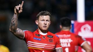 #todd carney